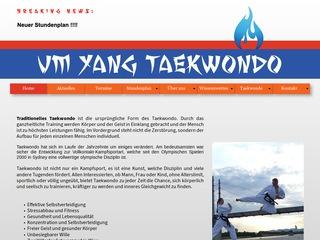 http://www.umyangtaekwondo.at