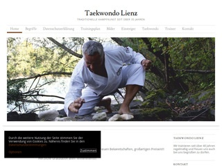 http://taekwondo-lienz.at/