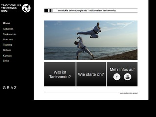 http://www.taekwondo-graz.at
