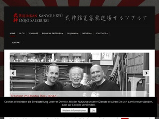 https://www.bujinkan-salzburg.at/