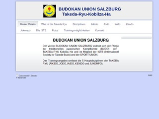 https://www.budokan-salzburg.at