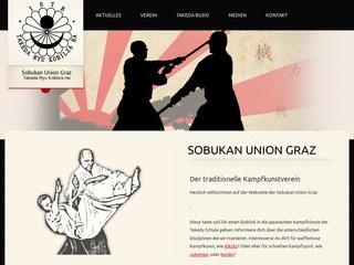 http://www.sobukan.at