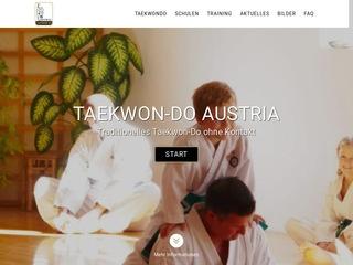 http://www.taekwondo-austria.com