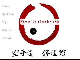 http://www.shudokan-graz.at