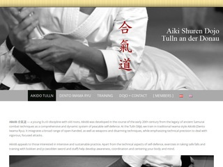 https://www.aikido-tulln.at/