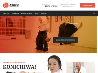 http://aikido-wien.at/